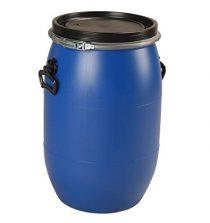 fût alimentaire 60 litres de Sotralentz