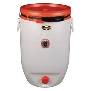 cuve de fermentation 60 litres Speidel